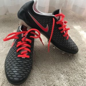 Nike Magista ACC Soccer Cleats